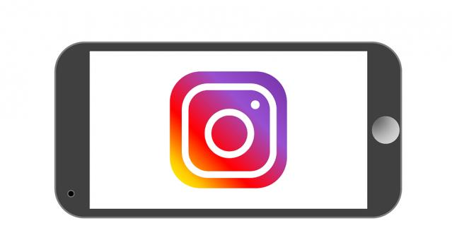 instagram-1936912_960_720