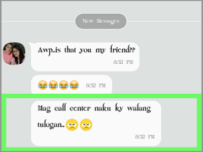 How to Quote on Viber