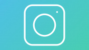 instagram-2170420_960_720