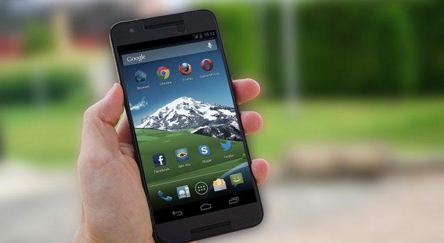 mobile-phone-1572901_960_720
