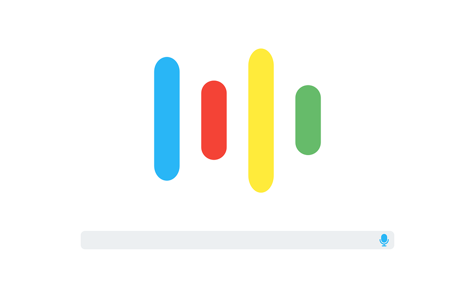 How to Disable Google Assistant on an Android Device