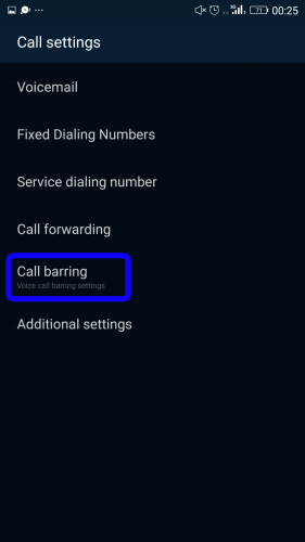 how to block all incoming calls on iphone how to block all incoming calls on an android device 4602