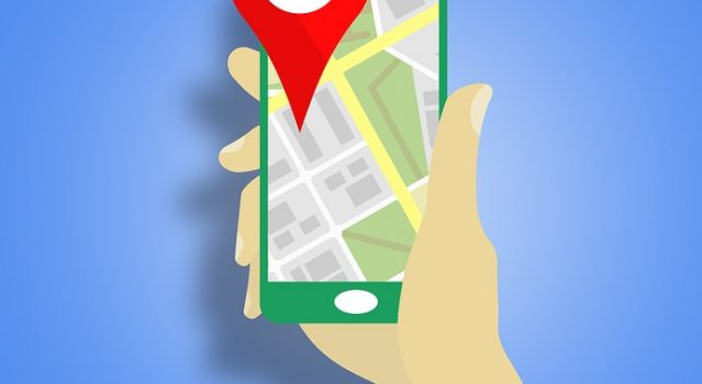 How to Download Google Maps Offline — Navigate Anytime! Download Google Maps Offline Android Navigation on