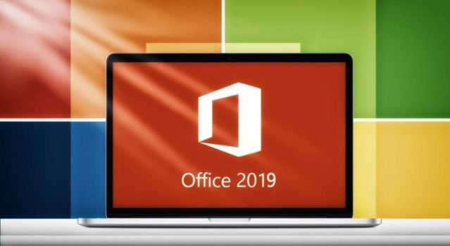 How to download Office 2019 Consumer Preview