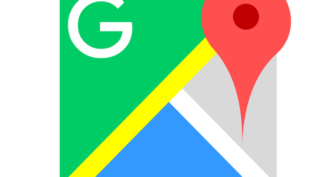 How To Change Google Maps Voice Switch To A Different Navigator