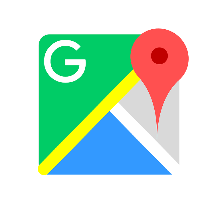 How to Change Google Maps voice — Switch to a Different Navigator
