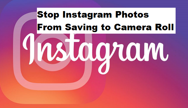 download videos from instagram to camera roll