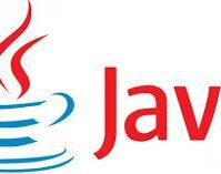 Java-webhosting