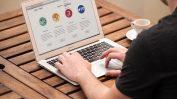 best web hosting sites