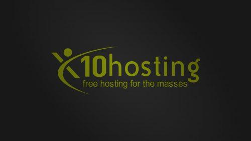 x10-hosting