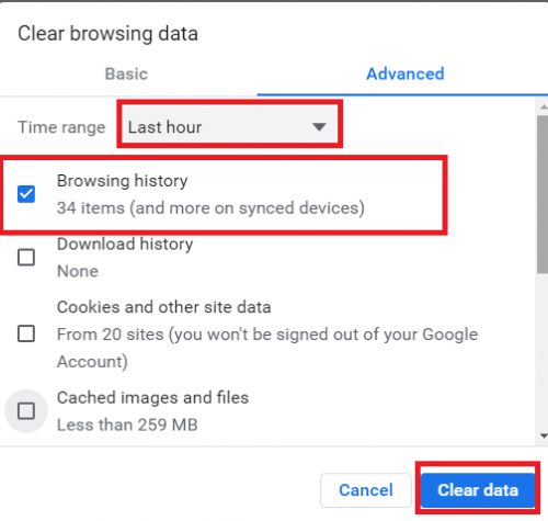 How To Fix Slow Google Chrome Browser