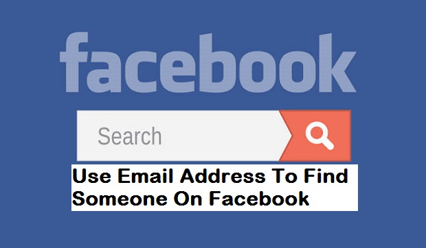facebook email login 2020