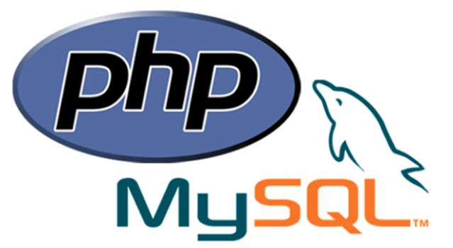 php-639x350.png