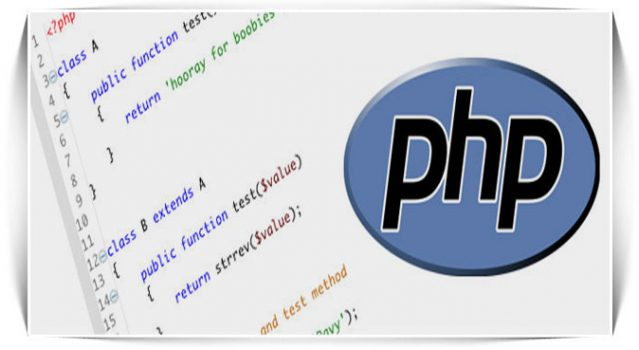 php website hosting