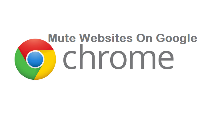 how to translate a website in chrome