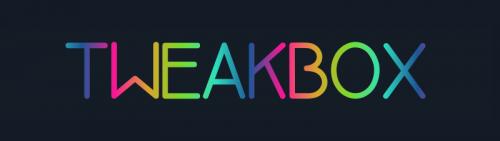 How To Install TweakBox App On iPhone