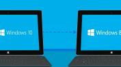 windows10-downgrading