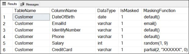 Masked_Columns_View_Dynamic_Data_Masking_SQL_Server