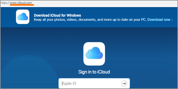 How to Gain Control of Your Apple ID