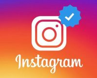 how to request verification on Instagram