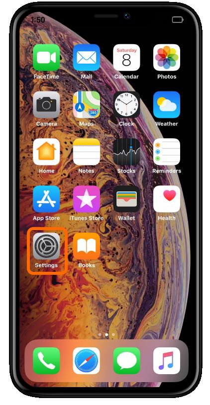 How to Setup eSIM on iPhone - To Use Dual SIM on iPhone