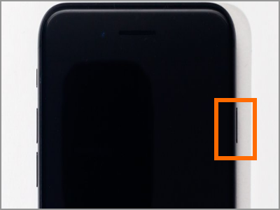 how to put your iphone 4s in recovery mode