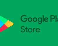 play store subscription