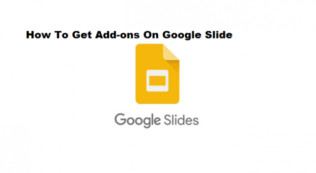 how to add footnote in google slide