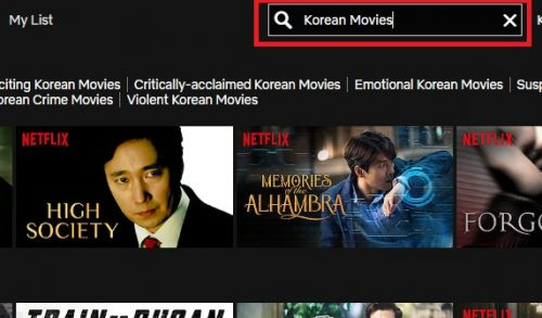 How to Change Netflix Language Settings — Hassle Free