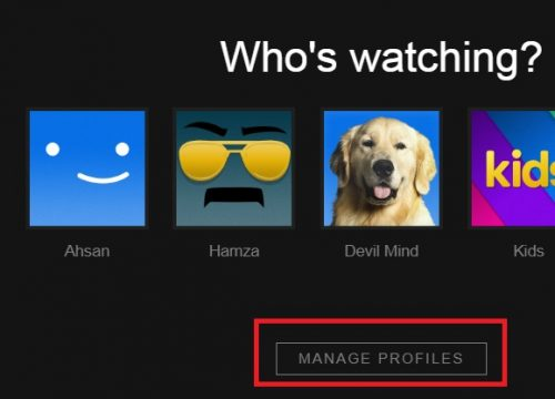 How to Change Netflix Language Settings — Hassle Free