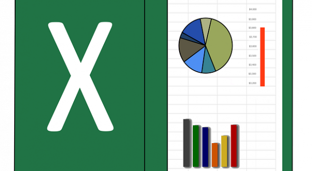How to Insert a Checkmark in your Excel Worksheet