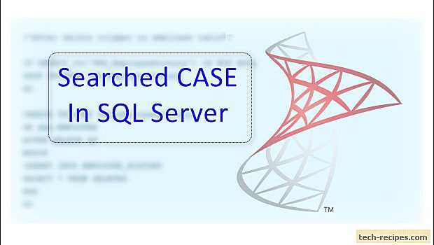 How To Use Searched CASE Expression In SQL Server_3