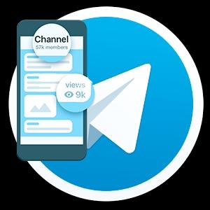 Cách tìm kiếm các kênh trong Telegram: khuyến nghị cơ bản