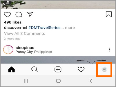 How to Use Multiple Instagram Accounts on iPhone and Android