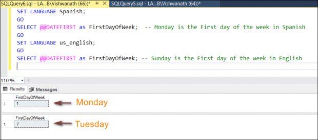 DateTime Functions In SQL Server_4