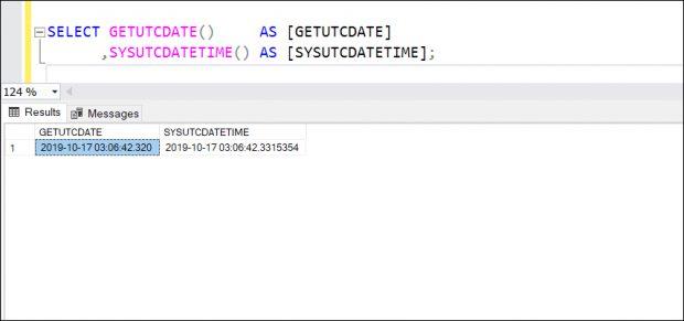 DateTime Functions In SQL Server_6