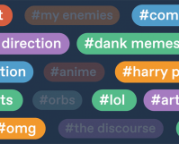 Blocking Tags on Tumblr after the Latest 2019 Update