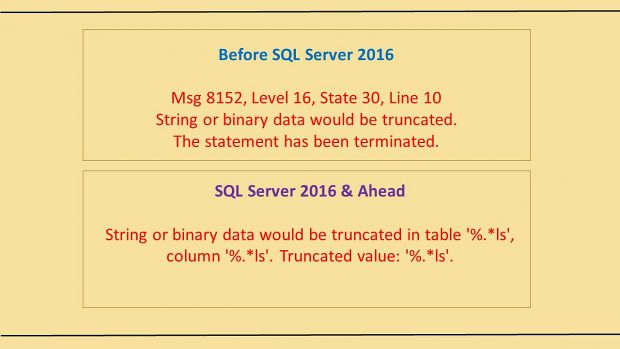 String_Or_Binary_Would_Be_Truncated