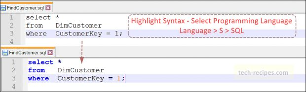 Notepad++ Tricks You Should Know