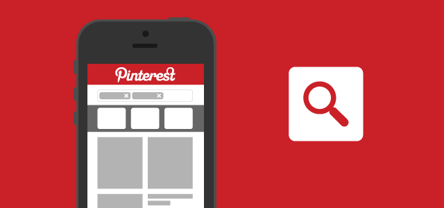 How To Clear Your Pinterest Search History