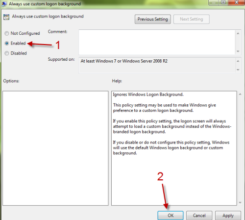how to close background programs on windows 7