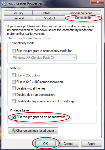 Windows 8 1: Fix for Mouse Lag in Games