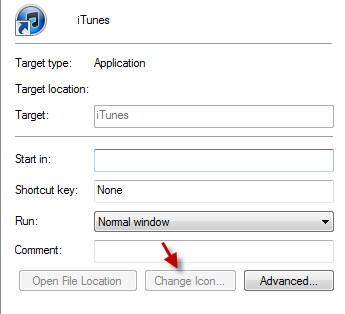 how to open downloaded files on itunes