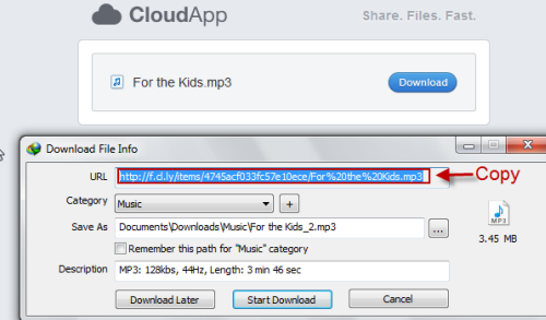 How Do I Upload and Share MP3s on Facebook?