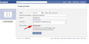 Facebook-Events2-Create