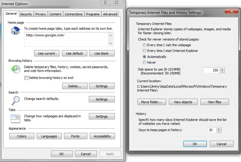 how to manually change fortnite settings