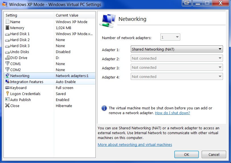 how to change start up tast windows 7