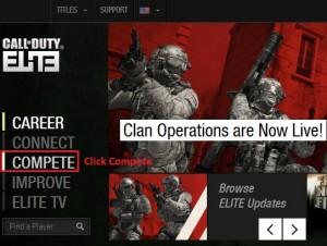 Click Compete