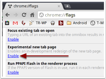 Google Chrome: The Quick and Easy Way to Create Web Apps